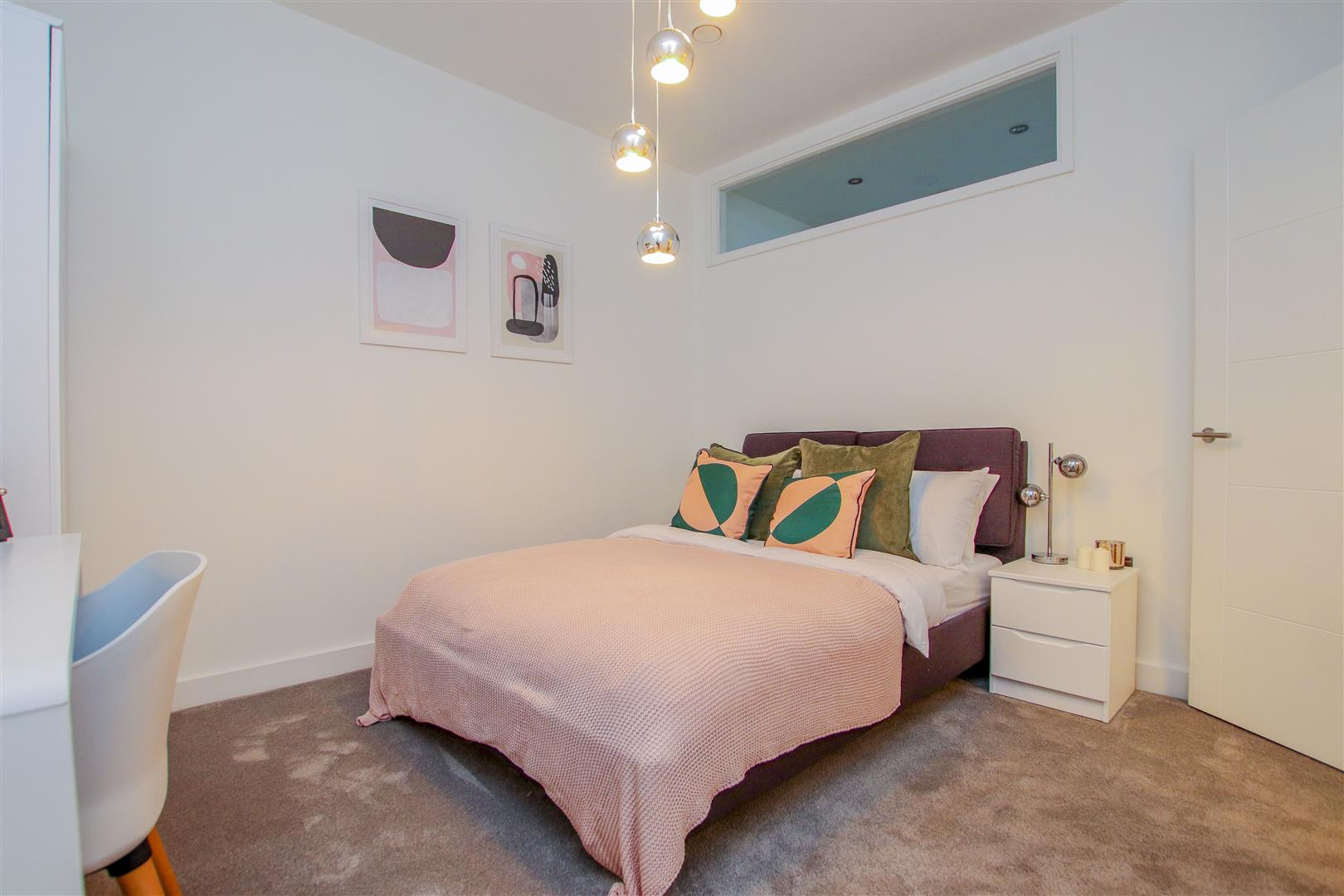 2 Bedroom Apartment For Sale - 15.JPG